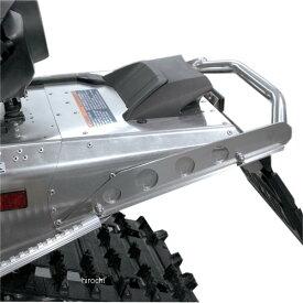 【USA在庫あり】 スキンズプロテクティブ Skinz Protective リアバンパー 08年-10年 ヤマハ FXニトロ 0530-0748 JP店