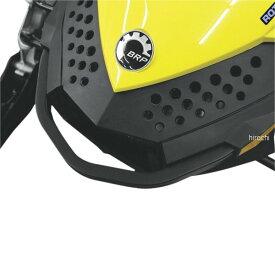 【USA在庫あり】 スキンズプロテクティブ Skinz Protective フロントバンパー 08年-16年 Ski-Doo MX-Z800 0530-0918 JP店