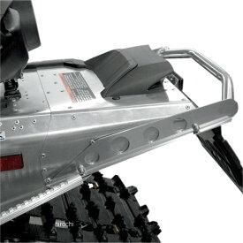 【USA在庫あり】 スキンズプロテクティブ Skinz Protective リアバンパー 09年-14年 ヤマハ FXニトロ XTX 0530-1156 JP店