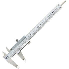 【メーカー在庫あり】 KTC 京都機械工具 ノギス 0から300mm GMN-30-KC JP店