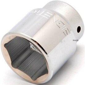 【メーカー在庫あり】 シグネット SIGNET 3/4DR 19mm ソケット 14351-SG JP店