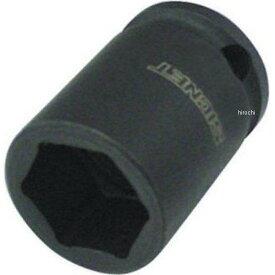 【メーカー在庫あり】 シグネット SIGNET 3/8DR 18mm インパクト ソケット 22168-SG JP店