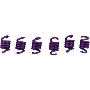 【USA在庫あり】 EPI クラッチ スポーツ ユーティリティ 標準サイズタイヤ用 05年-08年 ホンダ TRX500FE Foreman ES 4x4 1140-0124 JP店
