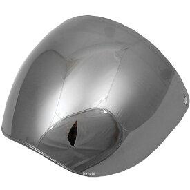 【メーカー在庫あり】 TNK工業 シールド JACK3 スモーク/シルバーミラー 4984679103322 JP