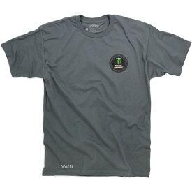 【USA在庫あり】 プロサーキット Pro Circuit Tシャツ Patch グレー Lサイズ 3030-13429 JP店