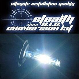 オダックス Odax HIDキット H4B 1灯 6000K H4B×1 ハーレー FL 7インチ STLH-HD-H4B JP店