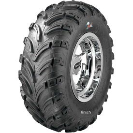 【USA在庫あり】 AMS タイヤ スワンプフォックス 25x10-12 6PR フロント/リア 0320-0759 JP