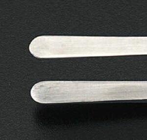 【メーカー在庫あり】 エスコ ESCO 6.0x165mm/251A 精密用ピンセット(ステンレス製) 000012047087 JP店
