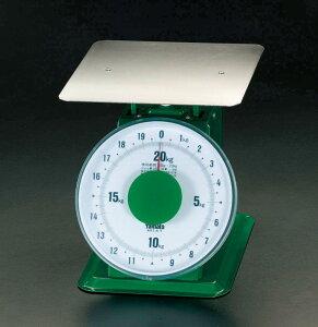 【メーカー在庫あり】 エスコ ESCO 50kg(200g) 上皿はかり 000012254088 JP店