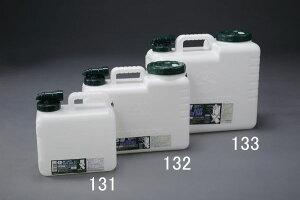【メーカー在庫あり】 5L ウォータータンク(抗菌) 000012297106 JP店