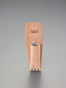 【メーカー在庫あり】 40x30x140mm カッターナイフホルダー(レザー EA925DA-11 JP店