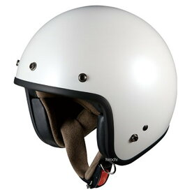 オージーケーカブト OGK Kabuto ヘルメット KL-mini パールホワイト 54-55cm 4966094505509 JP店