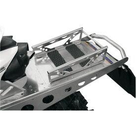 【USA在庫あり】 スキンズ プロテクティブ ギア Skinz Protective Gear トンネル ラック 汎用 0521-0417 JP店