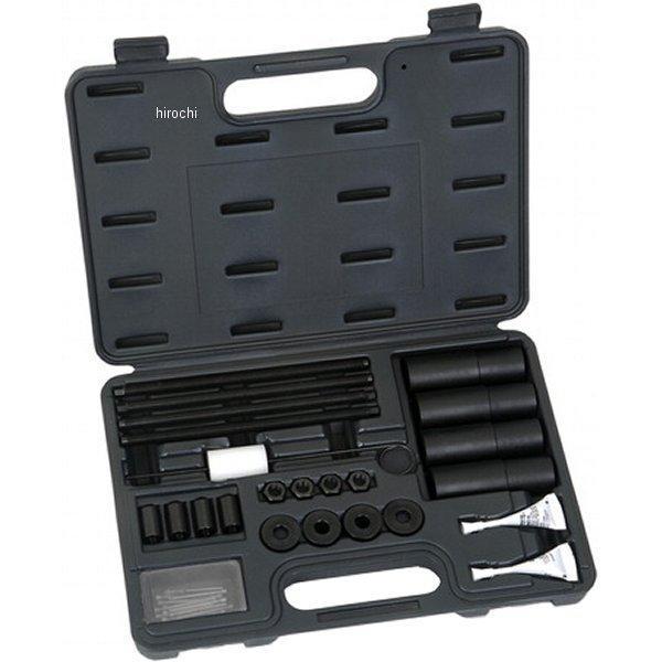 スナップオン Snap-on セラミックエキストラクターセット ピン10本、Loctite680接着剤(5ml)、掃除用ワイヤー付属 FSPPRK JP店