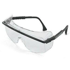 スナップオン Snap-on 保護ガラス GLASS1BOTG JP店