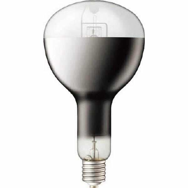 【メーカー在庫あり】 岩崎電気(株) 岩崎 水銀ランプ反射形200W HRF200X JP