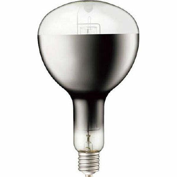 【メーカー在庫あり】 岩崎電気(株) 岩崎 水銀ランプ反射形400W HRF400X JP