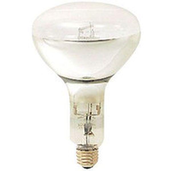 【メーカー在庫あり】 岩崎電気(株) 岩崎 水銀ランプ反射形100W HRF100X JP