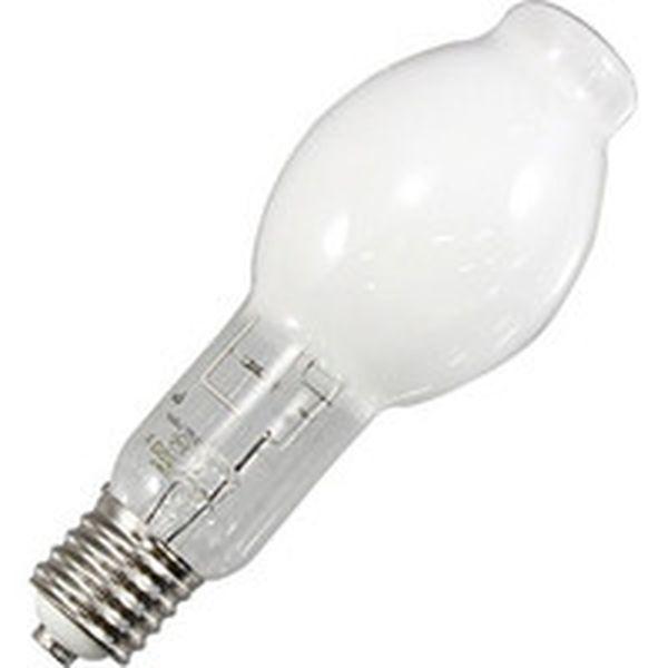 【メーカー在庫あり】 岩崎電気(株) 岩崎 水銀ランプ250W HF250X JP