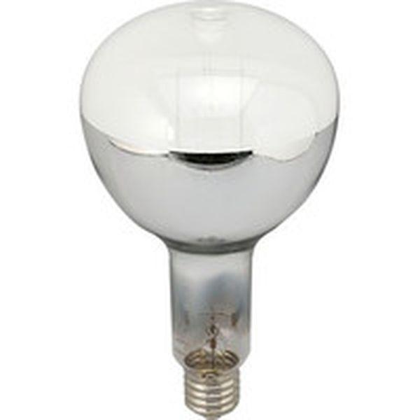 【メーカー在庫あり】 岩崎電気(株) 岩崎 水銀ランプ反射形300W HRF300X JP