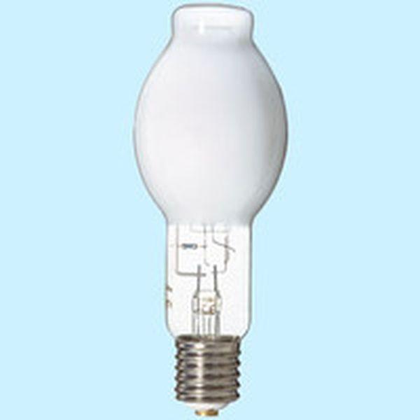 【メーカー在庫あり】 岩崎電気(株) 岩崎 セルフバラスト水銀ランプ200/220V300W BHF200/220V300W JP