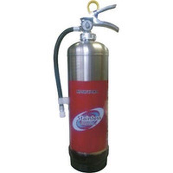 マルヤマエクセル(株) マルヤマ 蓄圧式強化液3.0L KLB-3P JP