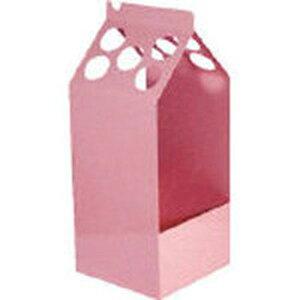 【メーカー在庫あり】 (株)ぶんぶく ぶんぶく アンブレラスタンド いちごミルク USO-X-02-LP JP