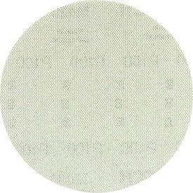【メーカー在庫あり】 ボッシュ(株) ボッシュ ネットサンディングディスク (5枚入) 2608621145 JP店
