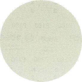 【メーカー在庫あり】 ボッシュ(株) ボッシュ ネットサンディングディスク (50枚入) 2608621157 JP店