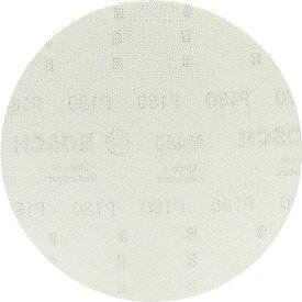 【メーカー在庫あり】 ボッシュ(株) ボッシュ ネットサンディングディスク (50枚入) 2608621175 JP店