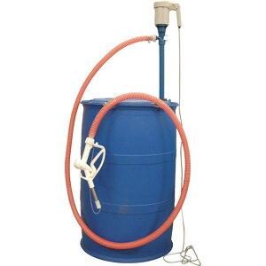 【メーカー在庫あり】 AD1 アクアシステム(株) アクアシステム アドブルー・尿素水用電動ドラムポンプ AD-1 JP店