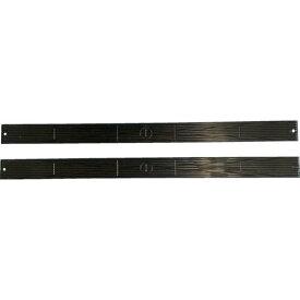【メーカー在庫あり】 (株)ダイサン DAISAN スライダーボード導電レール35×500 DD3550036R JP店