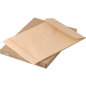 【メーカー在庫あり】 (株)キングコーポレーション キングコーポ 角0マチ付き封筒10枚パックオリンパス120g K0KH120 JP店