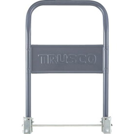 【メーカー在庫あり】 トラスコ中山(株) TRUSCO エコ運搬車101SD用折りたたみハンドル 100HJ JP