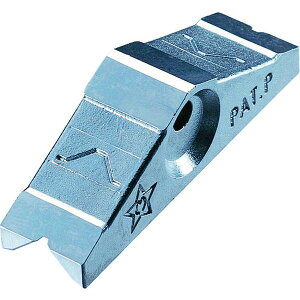 【メーカー在庫あり】 4951K (株)スターエム スターエム ダイヤ型テープカッター 角型 4951-K JP店