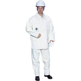 【メーカー在庫あり】 日本エンコン(株) ENCON プロバン作業服 上衣 5160-A-2L JP