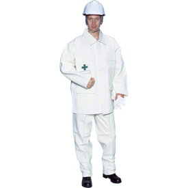 【メーカー在庫あり】 日本エンコン(株) ENCON プロバン作業服 上衣 5160-A-M JP