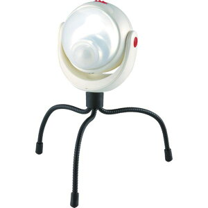 【メーカー在庫あり】 ASL095 (株)ムサシ ライテックス 調色調光LEDどこでもセンサーライト ASL-095 JP店