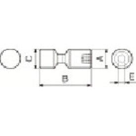 【メーカー在庫あり】 LS03SN 京セラ(株) 京セラ 部品 LS-03SN JP店