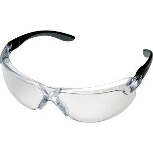 【メーカー在庫あり】 MP821 ミドリ安全(株) ミドリ安全 二眼型 保護メガネ MP-821 JP店