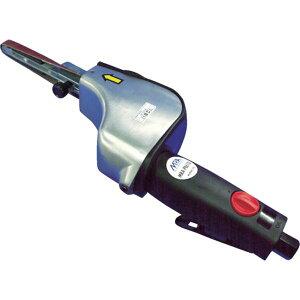 【メーカー在庫あり】 (株)ムラキ MRA ベルトサンダ レフトハンド・ライトハンド兼用 MRA-PB6105 JP