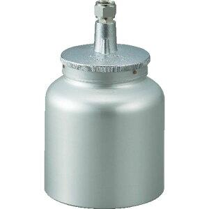 【メーカー在庫あり】 トラスコ中山(株) TRUSCO 塗料カップ 吸上式用 容量1.2L TSC-12-3 JP