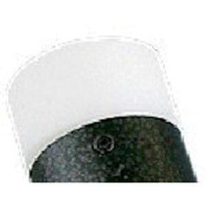 【メーカー在庫あり】 UD110B1 京都機械工具(株) KTC ショックレスハンマ 交換ヘッド UD1-10B-1 JP店