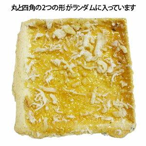 オーケー製菓の『いかせんべい』