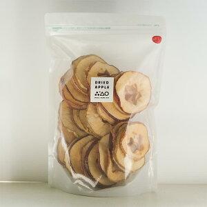 干しりんご150gふじ青森県産りんご100%使用りんご農家さんが密かに楽しんでいる手作りのりんごのおやつ♪自然の優しい味わいかむほどい風味が広がります!赤ちゃんのおやつおしゃぶり代わりもりやま園DRIEDAPPLE【メール便不可】