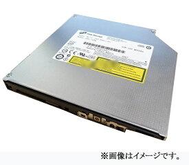 [中古品]DVDスーパーマルチドライブ GSA-T20N ベゼル無し【YDKGーkd】【smtbーKD】[FDD・光学ドライブ]【中古】[定形外郵便、送料無料、代引不可]