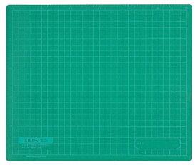 デビカ 工作マット 紙切り用マット 粘土板 090205[学校・文具][送料無料(一部地域を除く)]