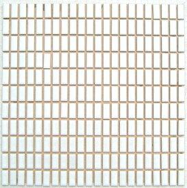 【八分半丁24.8×11】 白色 LC-10