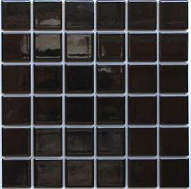 ホウドシリーズ 45角 黒色 N-20