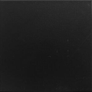 ニューアリエス 壁タイル 200角 KBY-90780N 黒